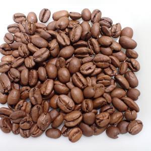 オリンパスのTG-6を買いました。顕微鏡モードでコーヒー豆拡大。