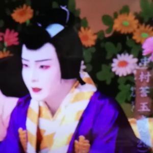 中村苔玉さん、おめでとうございます♪