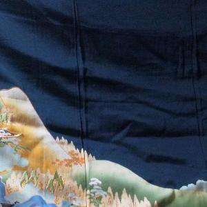 リメイク用留め袖_003