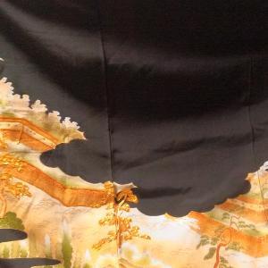 リメイク用留め袖_005