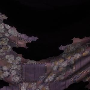 リメイク用留め袖_013