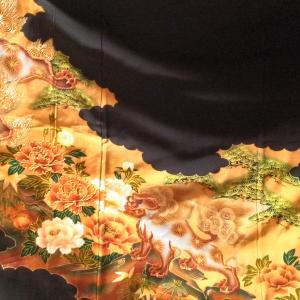 リメイク用留め袖_014