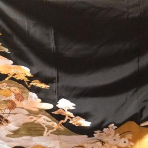 リメイク用留め袖_015