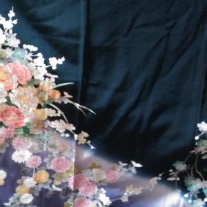 リメイク用留め袖_016