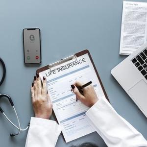 海外旅行保険の紹介と加入すべき理由