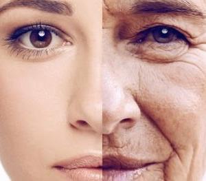 スペイン語で年齢を尋ねる「何歳ですか?」¿Cuántos años tienes?