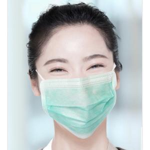 マスクのおかげで幸せがバンバン引き寄せられる!