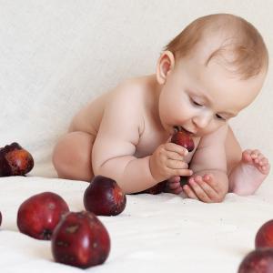 子供は使命を全うするために親を選んで生まれてくる。