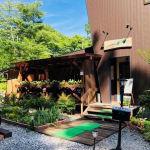 コロナが去ったらもう一度行きたい八ヶ岳南麓記憶に残るレストラン15 前編:8位~15位