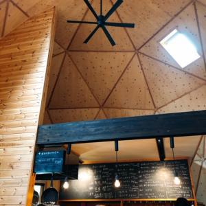 コロナが去ったらもう一度行きたい八ヶ岳南麓記憶に残るレストラン15 後編:1位~7位