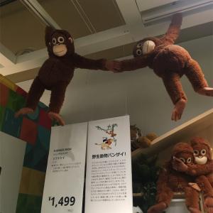 IKEA神戸*番外編