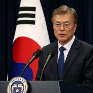 韓国の労働基準法(アルバイト編)