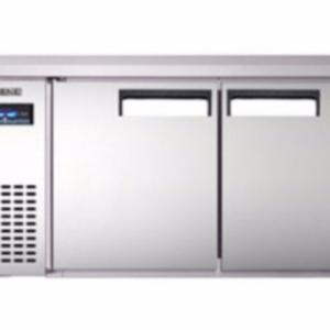 業務用冷蔵庫、冷凍庫の選び方。
