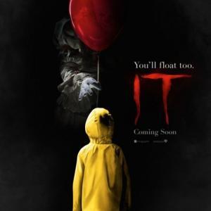 """『IT/イット """"それ""""が見えたら、終わり。』かわいい&面白いインタビュー集"""