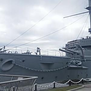 歴史 今日の出来事  1905年 明治9月5日    ポーツマス条約締結  日露戦争終結