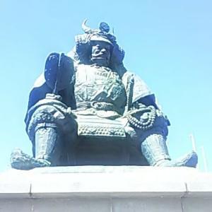 歴史 今日の出来事  1561年  永禄4年 9月10日 第四次川中島の戦い~八幡原の戦い