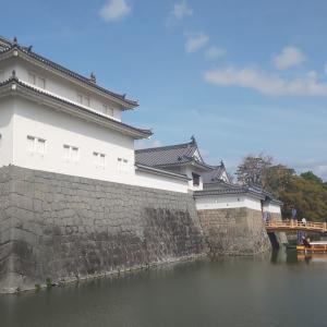 静岡模型紀行  2  ホビーの街  はじまりは徳川家康公?  2