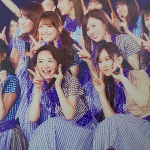 歴史 今日の出来事 2011年 8月21日  アイドルグループ  乃木坂46 デビュー