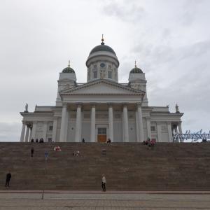 【フィンランド】公共交通機関がおすすめ!ヘルシンキ・ヴァンター空港〜市内へのアクセス方法とチケットの種類・購入方法