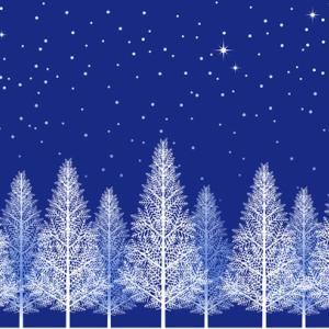 11/24かしわカラフルハート・クリスマスが開催されます☆