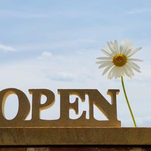 ららぽーと柏の葉が5月29日(金)より、カード会員限定で営業再開