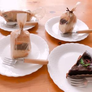 可愛い焼き菓子屋さん☆「fossette(フォセット)」(流山)