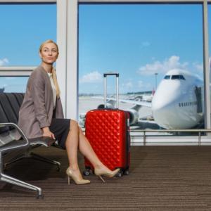 クアラルンプール国際空港で役立つノウハウのまとめ(KLIA2)~マレーシア弾丸旅行