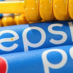 ペプシコ(PEP)のQ2.2020決算発表:もうすこし期待してたんだけど。。。