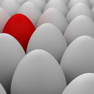 アマダ(6113)のQ1.2020-3決算発表:株価急落の今を狙う