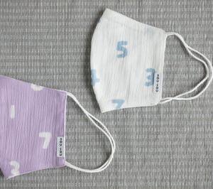 SOU・SOUの夏マスクは伝統の和素材を使ったおしゃれなマスク