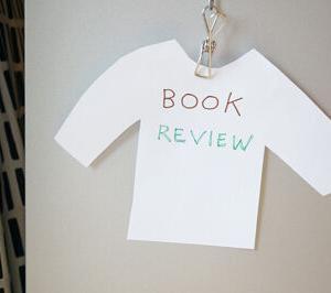 本「日本一の洗濯屋が教える 間違いだらけの洗濯術」の感想