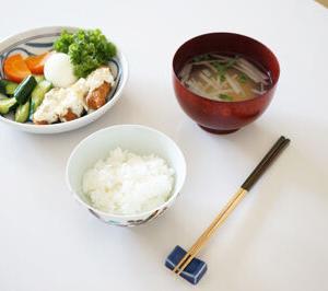 【スーパーの惣菜】お気に入りのチキン南蛮