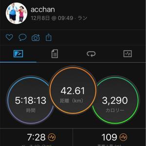【速報】第5回さいたま国際マラソン