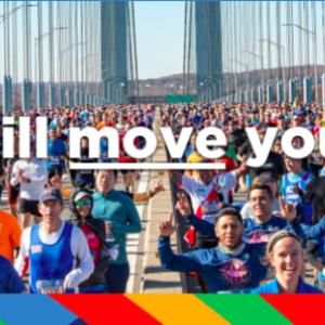 NYCマラソン、不安!でも、大丈夫!レースの豆知識ご紹介!