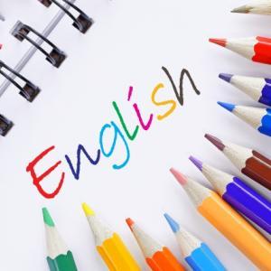 子供の夏休みは英語に最適!【英語力を飛躍的に伸ばす方法】