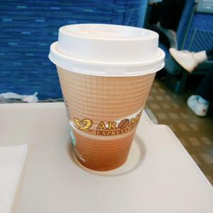 大阪に来ました〜
