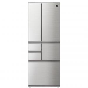 冷蔵庫を買い替える