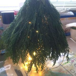ステイホームのクリスマスアドベントについて