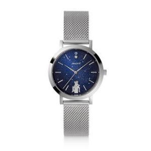 『エヴァQ シンジ&カヲル 腕時計』発売