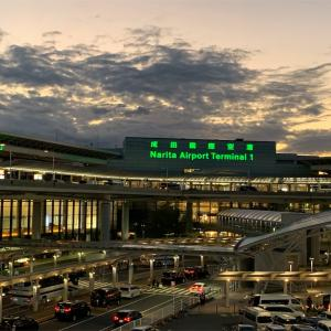 【韓国旅行記1人旅2018年12月】1日目:仁川空港カプセルホテルDARAKHYUは快適でした