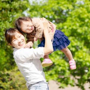 大人に依存する子をではなく、自立した子を育てたいなら