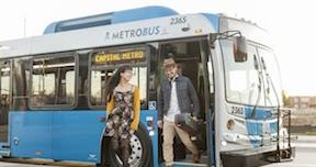 Bus Driver and Passenger - this town, Conductor del bús y Pasajeros - esta ciudad,  バス運転手と乗客ーこの街