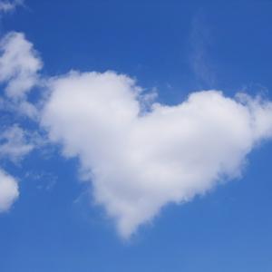 イタリア語で伝える愛の言葉