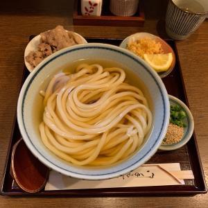 へんろみち【大分県大分市 / 肉ひやひや】