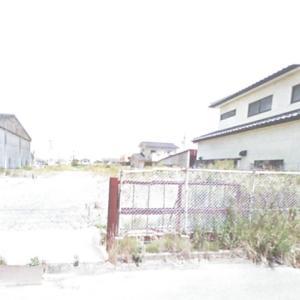 【売地】福島県いわき市小名浜 価格 8,700万円