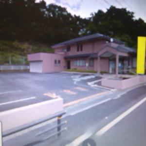 【売地】 福島県いわき市平下荒川字川前 価格8,000万円