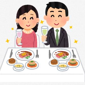 食感をあらわすオノマトペを英語で
