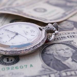 米国株・ETFの手数料はSBI証券+住信SBIネット銀行で安くなる