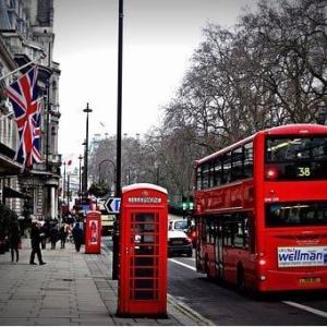 イギリスADR株で配当金の税金を節約。おすすめ銘柄は?