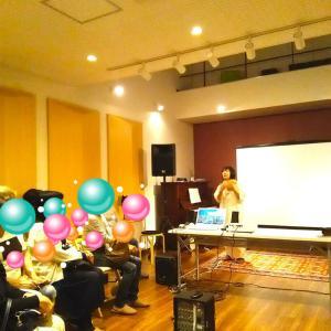 10/4 「ピアノde脳活」説明会&無料体験会 実施しました!